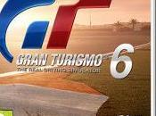 Gran Turismo reserva coches gratis video trailer