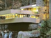 casa cascada-1939