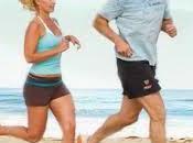 bueno correr largas distancias muchas horas, para lograr objetivos?