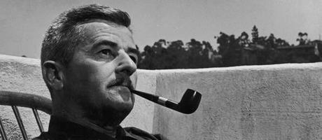 10 genuinos novelistas adaptados al guión y a la leyenda