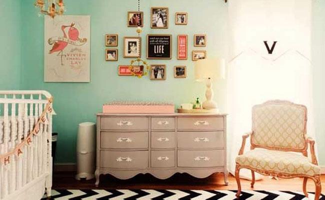 Ideas para decorar dormitorios ideas para decorar for Decoracion pieza matrimonial