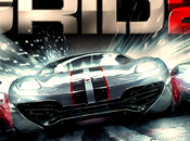 GRID recibe cuatro coches nuevos gracias Super Modified Pack