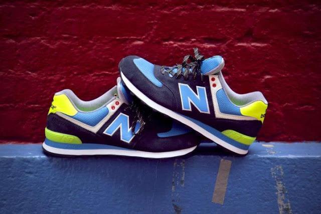 new balance zapatillas de moda