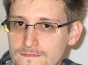 Putin dice Snowden encuentra sala tránsito aeropuerto Moscú