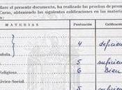Rajoy Aznar llegaban