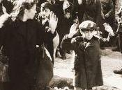 sangre fuego. guerra civil europea (1914-1945). Enzo Traverso.