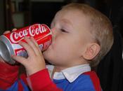 sucede despues beber refresco cola