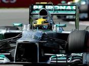 Mercedes expulsado test rookies sancion tribunal internacional