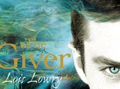 Posibles candidatos para adaptación 'The Giver' Lois Lowry