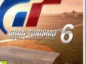 Gran Turismo gameplay presentado Nissan Academy Show