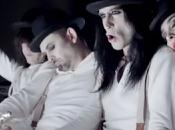 [Vídeo Telúrico] Nancys Rubias Encanta Love