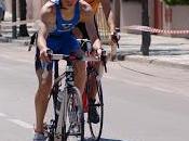 Campeonato españa triatlón sprint
