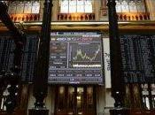 Bolsa Madrid gana 2,83% cierra 7.823 puntos