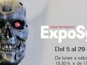 Exposyfy Zaragoza