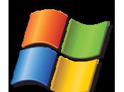 Windows cumple años