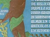 Barcelona ...artículos escritorio j.miquel rius...1839-2013...27-06-2013...