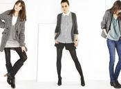 ¿Cómo vestirse estilo chic casual?