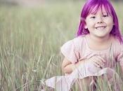 Mathis, niña transexual gana demanda contra colegio