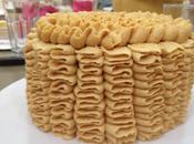 Curso Layer Cakes Alma's Cupcakes descanso veraniego)