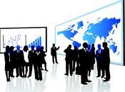 Plan marketing (IV): competencia, ¡analízala!