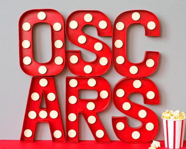 5 formas de decorar letras paperblog - Formas de letras para decorar ...