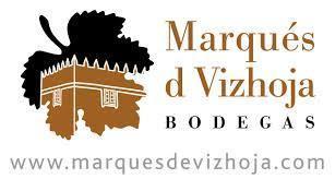 Visitando las Bodegas Marqués de Vizhoja con Paula Vázquez