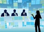 Debates eventos empleo online: Recursos para aprendizaje empleabilidad