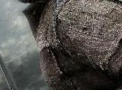 Nuevas imágenes 'Noah' Darren Aronofsky, Russell Crowe, Emma Watson Logan Lerman