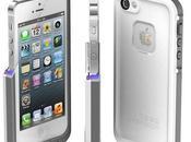 LifeProof funda para iPhone mejor categoría