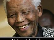 Nelson Mandela espera para descanso definitivo