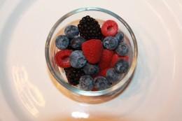 Dr oz alimentos que reducen la presión arterial alta