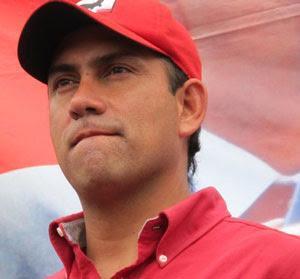 PROCURADOR DE LA MPC INCLUYE A JAVIER ALVARADO EN DENUNCIAS POR EL CASO FINVER… - procurador-mpc-incluye-javier-alvarado-denunc-L-2p5t45