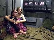 Cinecritica: Habitación Pánico