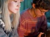"Stills adaptación ""How live now"" Saoirse Ronan"