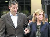 Como Vida misma: Chiste Notarios Infanta Cristina