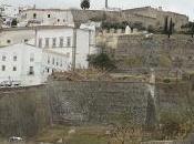 """Elvas, Patrimonio MundialPor MOISÉS CAYETANO ROSADO""""La Gu..."""
