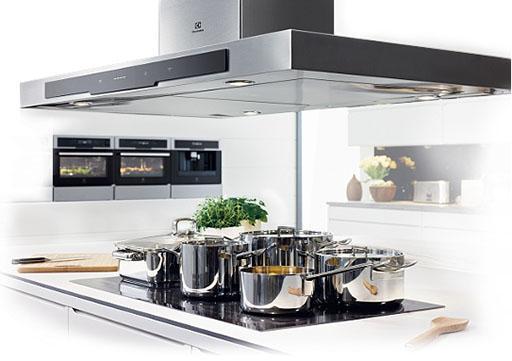 Electrolux l der en electrodom sticos y aparatos de uso - Electrodomesticos profesionales cocina ...