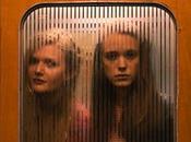 Primer clip 'Nymphomaniac' última creación Lars Trier..
