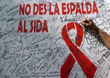 ayudas_vih_sida_Madrid
