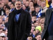 Siete similitudes entre Ancelotti Mourinho