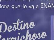 eBook Destino Caprichoso Florencia Lema GRATIS AMAZON