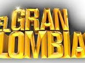 Colombiano país memoria