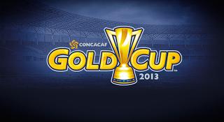 Copa Oro 2013: Todas las convocatorias de la Gold Cup 2013