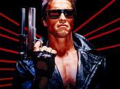 """franquicia """"Terminator"""" será reiniciada"""