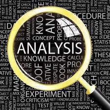 Analisis preliminar de riesgos