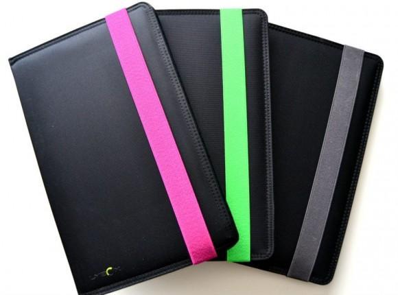 Fundas para tablet elegantes y econ micas paperblog - Fundas nordicas elegantes ...