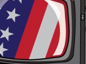 [Opinión] Carta @Perradesatan televisión estadounidense