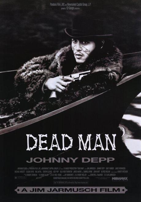 SOLUCIONES - El quién es quién de Johnny Depp
