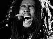 [Clásico Telúrico] Marley (1976)