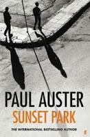 Sunset Park, de Paul Auster.